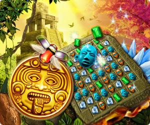 Jewel Quest Iii Juegos De Joyas Gratis Myplaycity Descargar Juegos Gratis Juega A Juegos Gratis