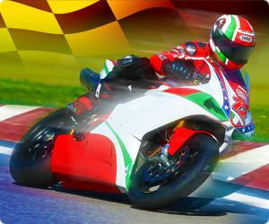 Superbike Racers Juegos De Motos Para Pc Myplaycity Descargar
