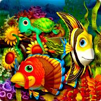 Fishdom: Harvest Splash - Download Free Games for PC