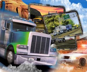 trucker 2 myplaycity kostenlose spiele downloaden. Black Bedroom Furniture Sets. Home Design Ideas