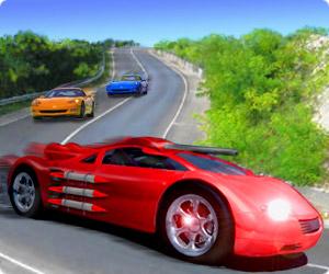 Auto Spiele De