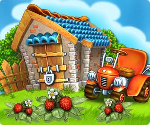 Virtual Farm 2 Myplaycity Descargar Juegos Gratis Juega A