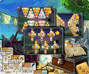 gratis spiele download vollversion mahjong