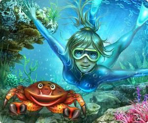 Tropical fish shop 2 myplaycity baixar jogos gr tis for Exotic fish shop