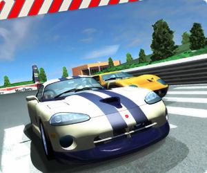 Lost Roads Races Descargar Juegos De Autos Myplaycity