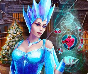 Frozen Spiele Kostenlos