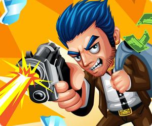 Mafia Battle - Download Free Games for PC