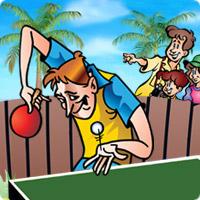 Ping Pong Spiele Kostenlos