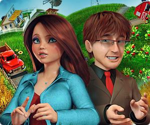 Tv Farm Myplaycity Descargar Juegos Gratis Juega A Juegos Gratis