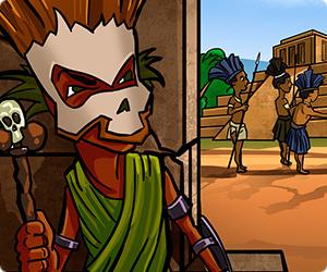 jeux de myplaycity games gratuit