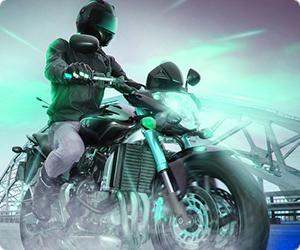 Moto Racing 2 Myplaycity Scarica Giochi Gratis Gioca Gratis