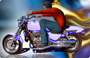 Furious Biker.exe