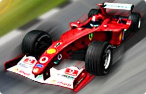 F1 Racing.exe