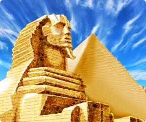 Brickshooter egypt free download full version pc setup.