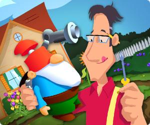 Garden Defense Garten Spiele Myplaycity Kostenlose Spiele