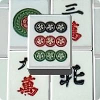 Smart cook jeu de cuisine myplaycity t l charger les jeux gratuits jouez aux jeux gratuits - Telecharger les jeux de cuisine gratuit ...
