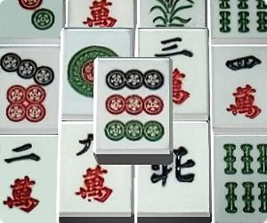 Smart cook jeu de cuisine myplaycity t l charger les - Telecharger les jeux de cuisine gratuit ...