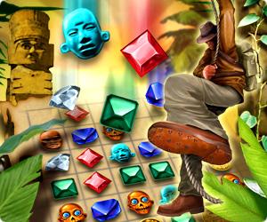 jeux pc gratuit complet myplaycity