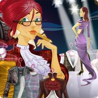 Jojo S Fashion Show Download Free Games For Pc