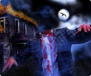 Me Alone Juegos De Zombies Para Pc Myplaycity Descargar Juegos