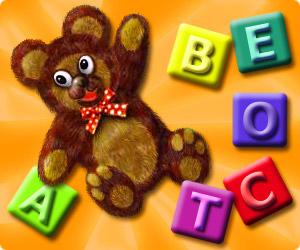 Fight Terror Juego De Guerra Myplaycity Descargar Juegos