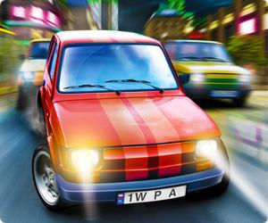 2 Fast Driver Juegos De Carros Pc Myplaycity Descargar Juegos