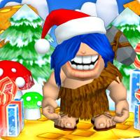 Download carl the caveman christmas adventures v. 1. 1 crack elite.