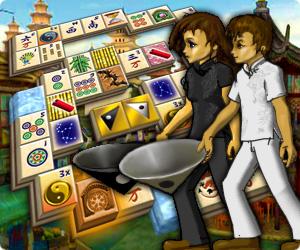 jeux myplaycity 2012 gratuit
