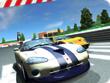 Lost Roads Races