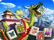 Mah Jong Quest III: Balance of Life