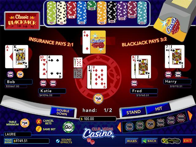 Juegos Casino Para Celular Play Slots Online