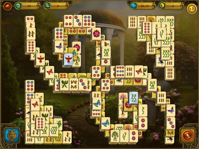 mahjong spiele kostenlos downloaden deutsch