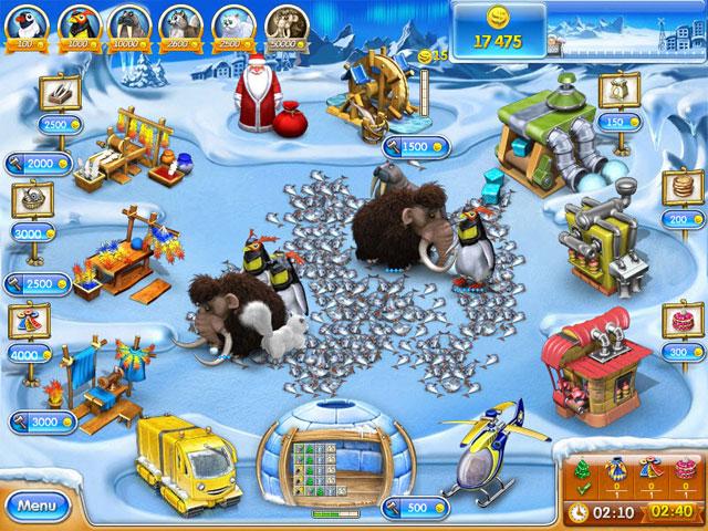 farm frenzy 3 ice age free download my play city