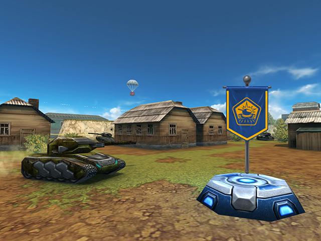 Online game netherlands