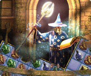 Free Games - Games Free Download - MyPlayCity com