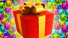 تحميل لعبة Delightful Gifts 146_258x146.jpg