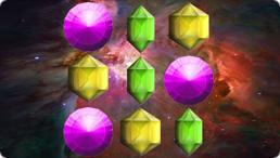 حصريا تحميل لعبة Match3 Maze - Match Games