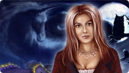 Mystery of unicorn castle: the beastmaster walkthrough, guide.