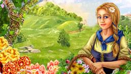 MAGIC FARM - Free Farm Game