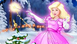حصريا تحميل لعبة الالغاز والتفكر Holly: Christmas Tale Deluxe 455_258x146.jpg