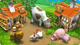 Farm frenzy 3 anne 28 online, free games download