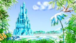 تحميل لعبة Arctic Quest 2