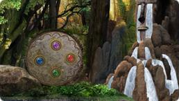 تحميل لعبة Enchanted Cavern