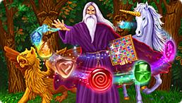 تحميل لعبة Wizard Land 600_258x146.jpg