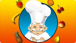 تحميل لعبة Smart Cook 63_258x146.jpg