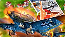 Screens Zimmer 5 angezeig: airplane games pc