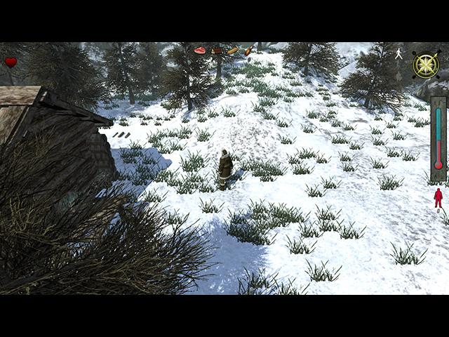 winter spiele kostenlos