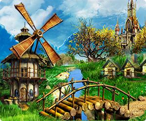 pc games download free full version windows 7 32 bit