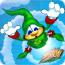 Gnomzy - Free Games Arcade