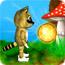 Poofik - Free Games Arcade